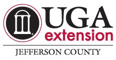 UGA Extension Office Logo