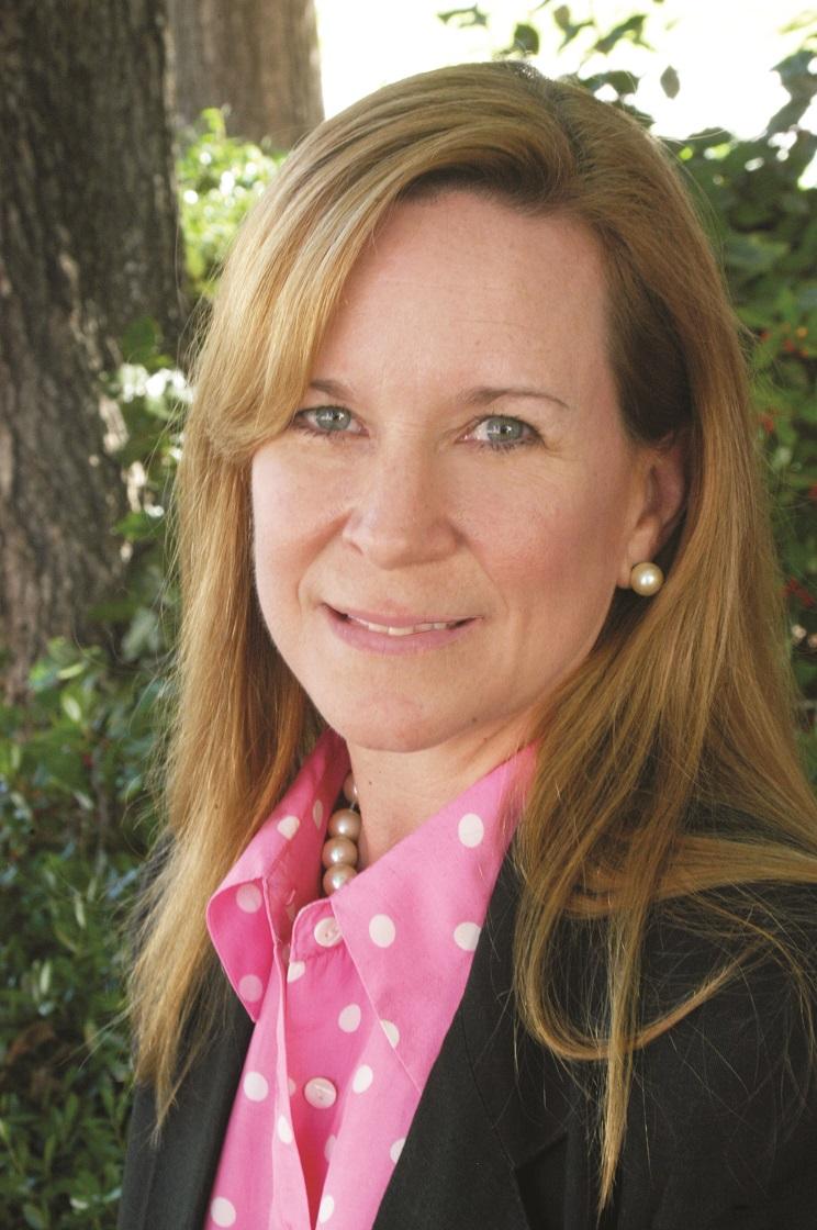 Anne L  Durden, Clerk of Superior Court   Jefferson County, GA